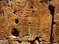 Chaco Culture National Historical Park-14.jpg