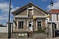 Chailly-en-Bière - 2013-05-04 - La poste - IMG 9595.jpg