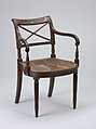 Chair (USA), ca. 1812 (CH 18314467).jpg