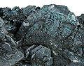 Chalcocite-139828.jpg