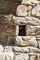Chalucet - 2015-08-20 - IMG-0632.jpg