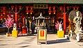 Cham Shan Temple 1.jpg