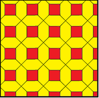 Chamfered square tiling.png