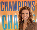 Champions for Change photo.jpg