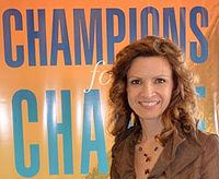 Champions for Change photo.jpg