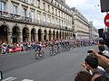 Champs-Élysées stage in the 2007 Tour de France.jpg