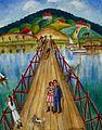Chana Gitla Kowalska Pont 1937.jpg