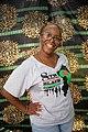 Chandra Heath at Staten Island Black Heritage Festival.jpg