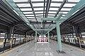 Changxing Road Station, 2020-12-26 02.jpg