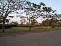 Chao Anouvong Park 1.jpg