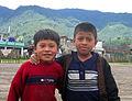 Chaparritos in Nebaj.jpg