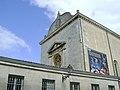 Chapelle Fromentin.jpg