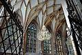 Chapelle Saint-Laurent, Cathédrale de Strasbourg.jpg