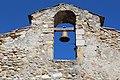 Chapelle St Roch Mées 6.jpg