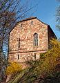 Chapelle sainte croix 02.jpg