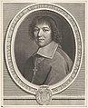 Charles-Maurice le Tellier MET DP832559.jpg