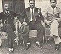 Charles Antangana seated.jpg