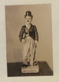 Charles Chaplin (HS85-10-30350) original.tif