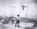 Charles Dvorak at 1904 Olympics.png