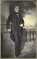 Charles Frederick Allison by William Gush.png