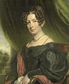 Charles Howard Hodges - Maria Antoinette Charlotte Sanderson.jpg