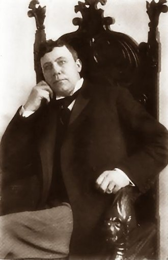 Charles K. French - French in Who's Who in the Film World (1914)