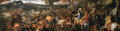 Charles Le Brun - Alexander and Porus (banner).png