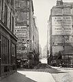 Charles Marville, Rue St. Jacques, ca. 1853–70.jpg