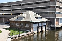 Charles River DCR Boathouse.jpg