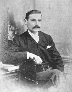 Charles W. Forward Animal rights activist