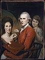 Charles Wilson Peale - Self-Portrait with Angelica and Portrait of Rachel - Google Art ProjectFXD.jpg