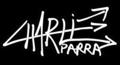 Charlie Parra - logo.png