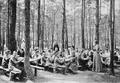 Charlottenburg waldschule fuer kraenkliche kinder 1904-2.png