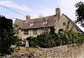 Charney Bassett Manor House - geograph.org.uk - 1556686.jpg