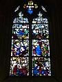 Chartres - église Saint-Aignan, vitrail (15).jpg