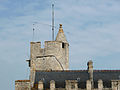 Chateau-de-Creully-tour-bbc.jpg