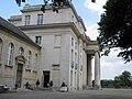 Chateau Bénouville pradigue 04.JPG