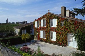 Chateau La Serre.jpg