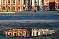 Chateau in Jelgava - panoramio.jpg