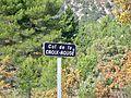 Chateauneuf de Bordette - Col de la Croix Rouge.JPG