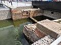 Chatham lock.jpg