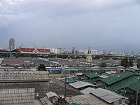 Chatuchak weekend market roofs.jpg