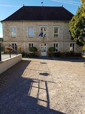 Maisons à vendre à Chaulgnes(58)