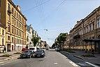 Chaykovskogo Street SPB 01.jpg