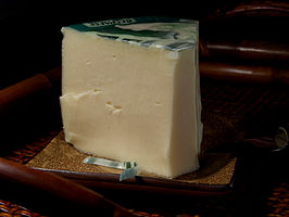 Cheese 29 bg 051906.jpg
