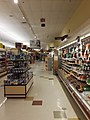 Cheese aisle of the Kingstowne Giant.jpg