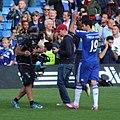 Chelsea 2 Arsenal 0 (15272526189).jpg