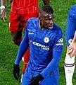 Chelsea 2 Liverpool 0.jpg