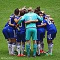 Chelsea Ladies 1 Notts County Ladies 0 (20209360595).jpg