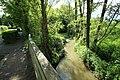 Chemin de Chamort à Gif-sur-Yvette le 20 mai 2017 - 08.jpg